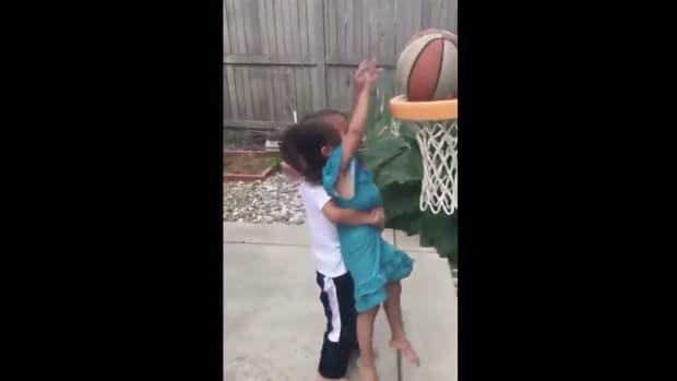 brother-sister-basketball.jpg