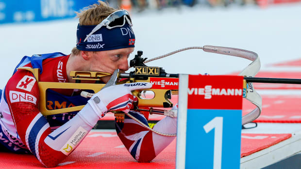2018-olympics-biathlon-preview-rules-competitors-schedule.jpg