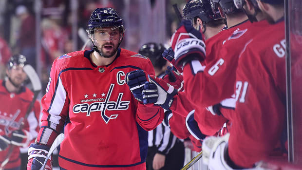 alex-ovechkin-capitals-quest-50-goals.jpg
