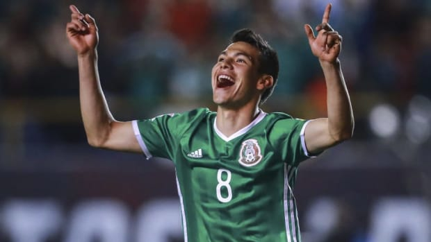 mexico-v-trinidad-tobago-fifa-2018-world-cup-qualifiers-5afe67013467acc39a000004.jpg