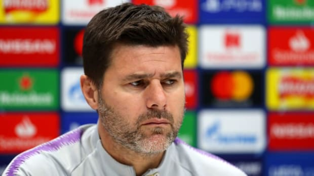tottenham-hotspur-training-session-and-press-conference-5be1653d4d4362a36000003a.jpg