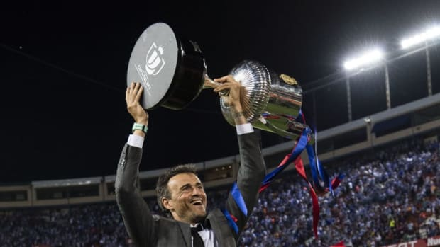 fc-barcelona-vs-deportivo-alaves-copa-del-rey-final-5b4351ac7134f6528800004f.jpg