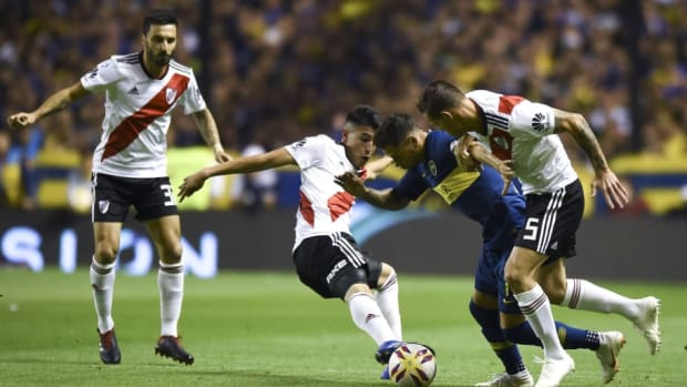 boca-juniors-v-river-plate-superliga-2018-19-5bb205e29e8b980221000001.jpg