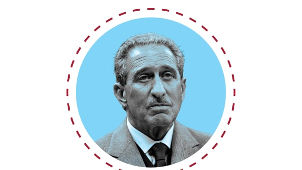 atlanta-falcons-owner-arthur-blank.jpg