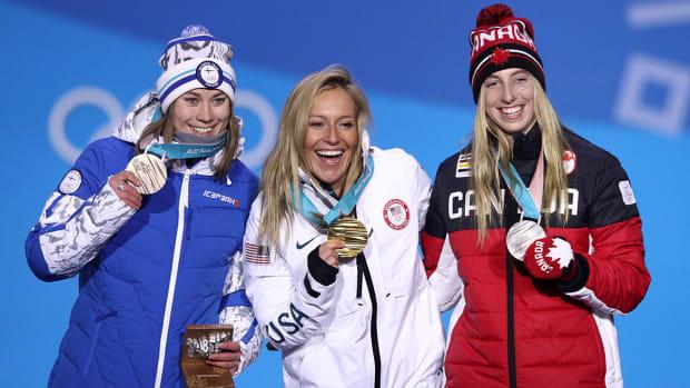 jamie-anderson-medal-count.jpg