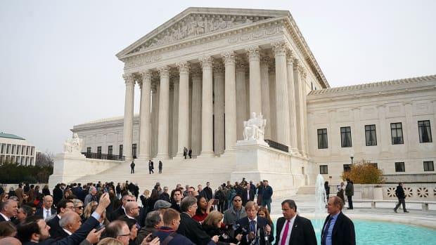 supreme-court-nfl-gambling.jpg