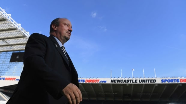 newcastle-united-v-leicester-city-premier-league-5bb643672290124369000004.jpg