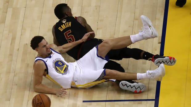 klay-thompson-ankle-injury.jpg