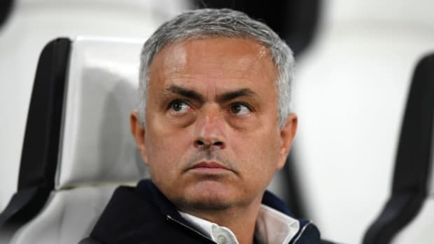 juventus-v-manchester-united-uefa-champions-league-group-h-5be7f5dd1759657a41000002.jpg