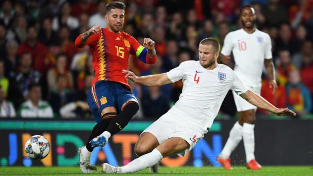 spain-v-england-uefa-nations-league-a-5bc70a2e133339a7aa000001.jpg