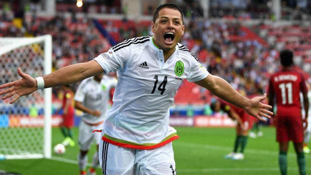 chicharito-masters-modern-soccer.jpg