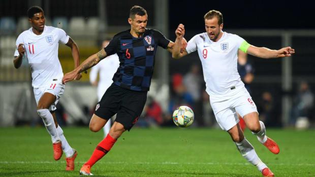 croatia-v-england-uefa-nations-league-a-5bc10714a7018d23b4000001.jpg