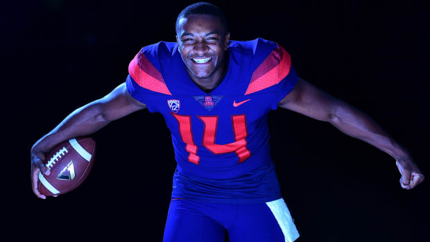 khalil-tate-arizona-heisman-trophy-race-recruiting.jpg