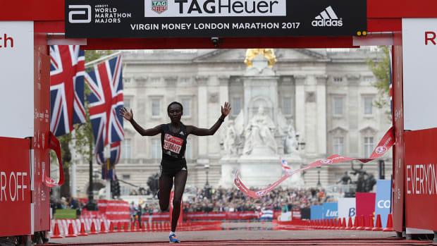 mary-keitany-london-marathon-2018-world-record.jpg
