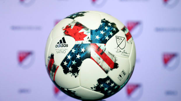 mls-draft-order-ball.jpg