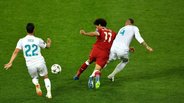 real-madrid-v-liverpool-uefa-champions-league-final-5b0c11f63467ac50eb000001.jpg