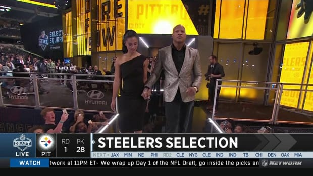 ryan-shazier-announces-steelers-draft-pick-recovery.jpg