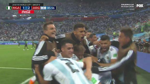 rojo-goal-argentina-world-cup-nigeria.jpg