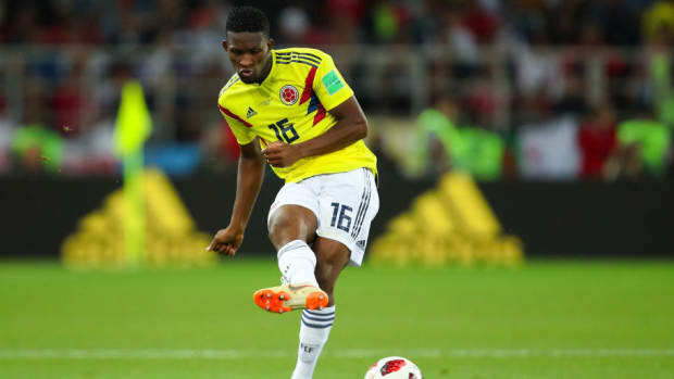 colombia-v-england-round-of-16-2018-fifa-world-cup-russia-5b5adc78f7b09d1e3c00003c.jpg