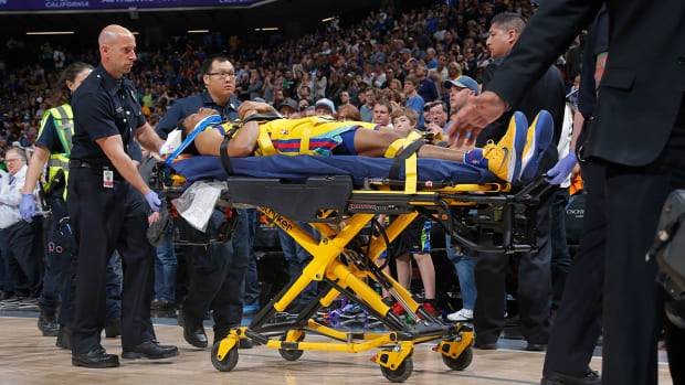 patrick-mccaw-injury-updates.jpg