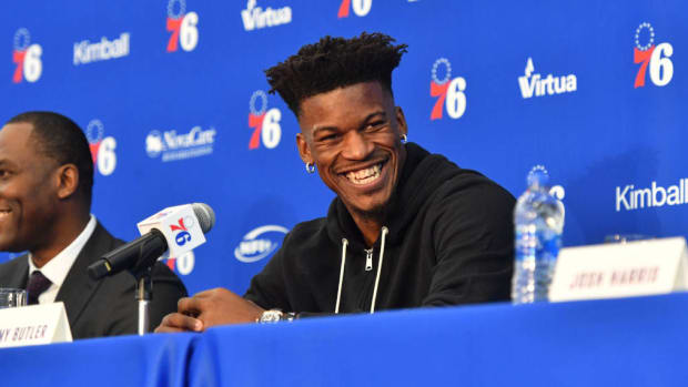 jimmy-butler-teammate-sixers-cry.jpg