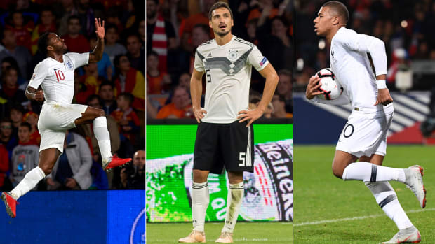 england-germany-france-nations-league.jpg