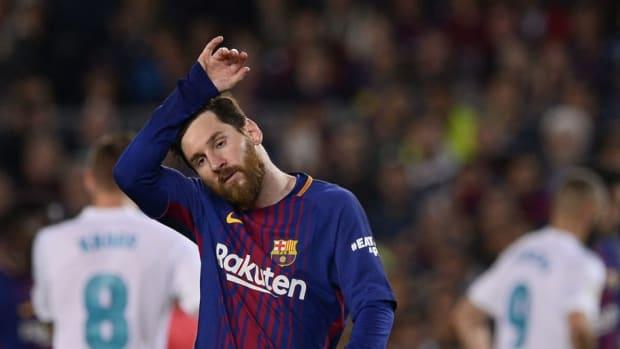 fbl-esp-liga-barcelona-real-madrid-5aef6b873467ac1076000001.jpg