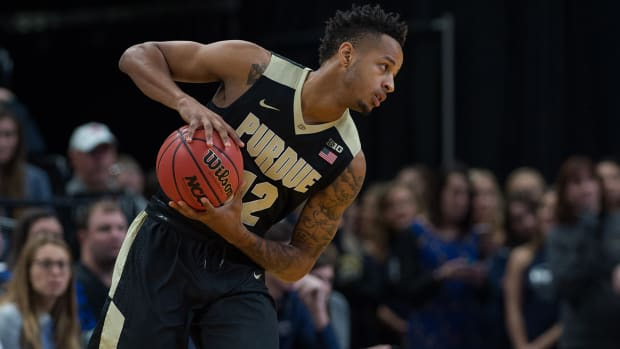 purdue-basketball-power-rankings-lead.jpg