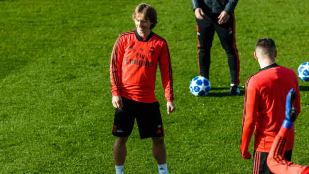 real-madrid-training-and-press-conference-5c14f02f8ab1dfcece000005.jpg