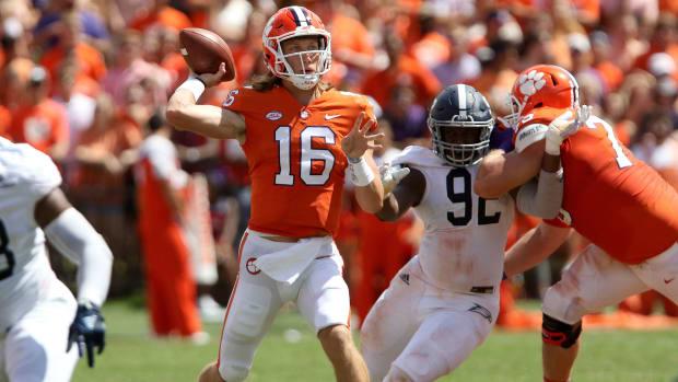 trevor-lawrence-starting-quarterback-clemson.jpg