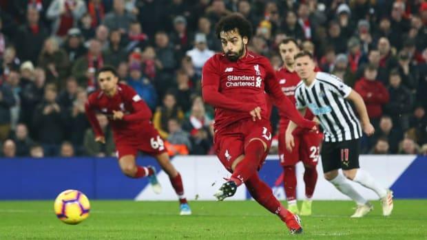 liverpool-fc-v-newcastle-united-premier-league-5c24e0b4a9d7305cd3000003.jpg