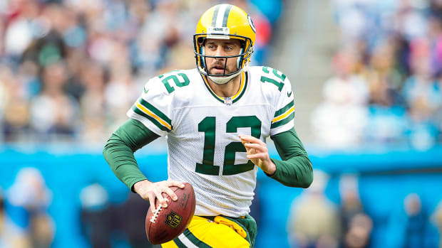 aaron-rodgers-packers-contract.jpg