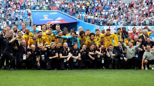 belgium-third-place-world-cup.jpg