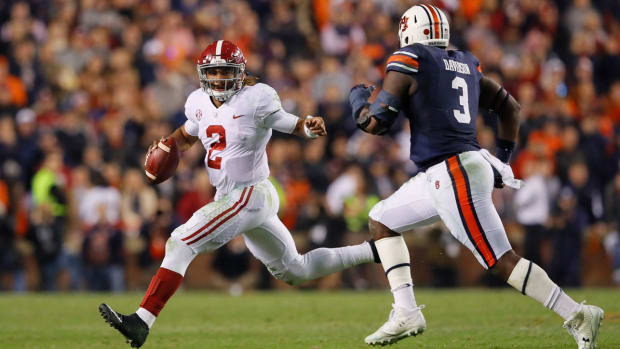 alabama-auburn-week-13-watch.jpg