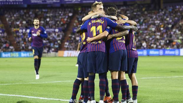 real-valladolid-cf-v-fc-barcelona-la-liga-5b8917bfbe787fc037000014.jpg