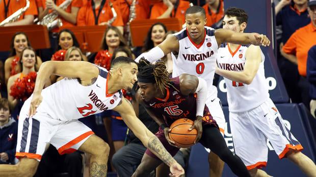 virginia-cavaliers-defense.jpg