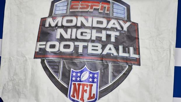 monday-night-football.jpg