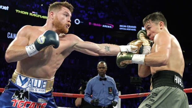 canelo-agrees-to-rematch-with-ggg.jpg