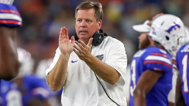 jim-mcelwain-michigan-wide-receivers-florida-coach.jpg