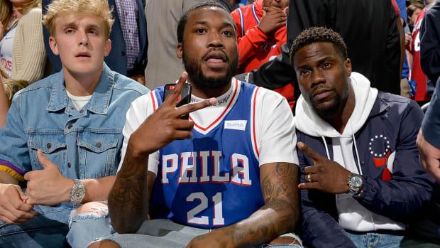 meek-mill-76ers-boston-cetics.jpg