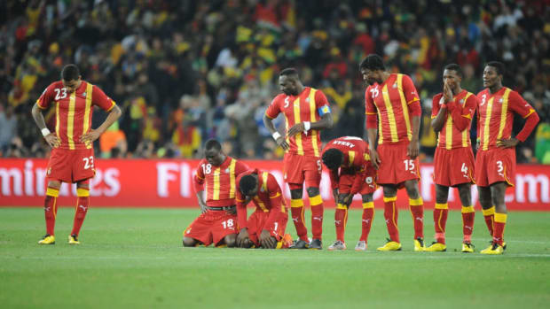 ghana-s-players-line-up-before-the-penal-5b1aad3d73f36c41f8000002.jpg