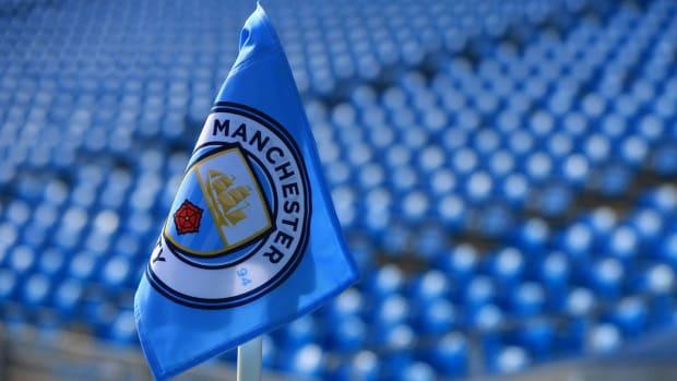 man-city-football-leaks.jpg