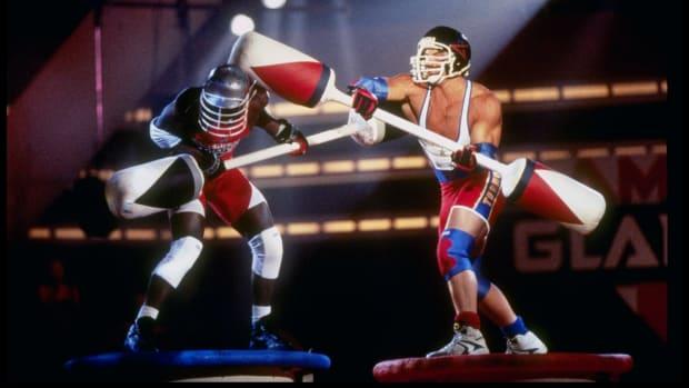 american-gladiators-revival.jpg