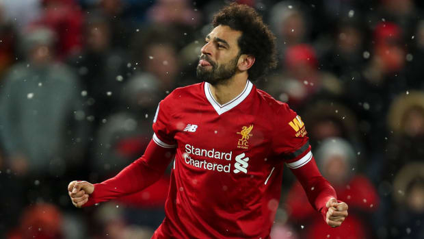 mohamed-salah-liverpool-podcast.jpg