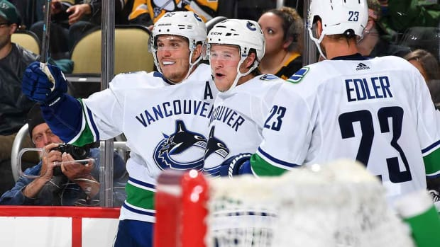 brock-boeser-canucks-penguins-ot-goal-recap.jpg