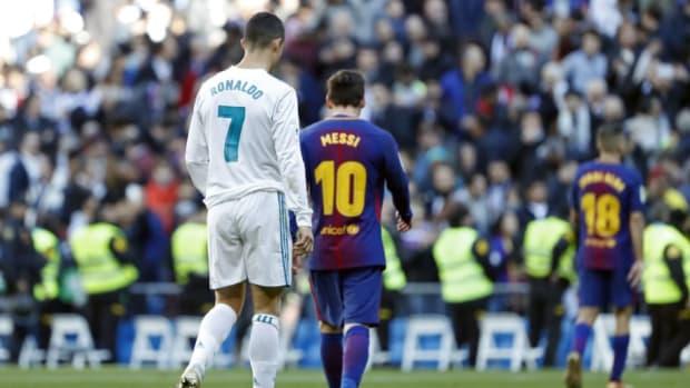 real-madrid-v-barcelona-la-liga-5b99bb31b48b428cb5000001.jpg