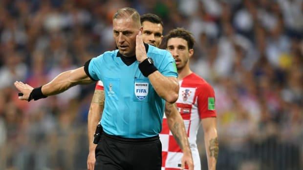 france-v-croatia-2018-fifa-world-cup-russia-final-5b4da86f347a02af69000013.jpg