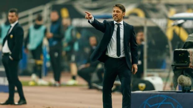 aek-athens-v-fc-bayern-muenchen-uefa-champions-league-group-e-5bcf8cbdf5e845fd42000001.jpg