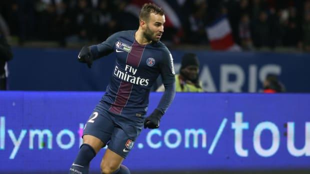 paris-saint-germain-v-lille-osc-french-league-cup-5bf027065ab70f2e89000026.jpg