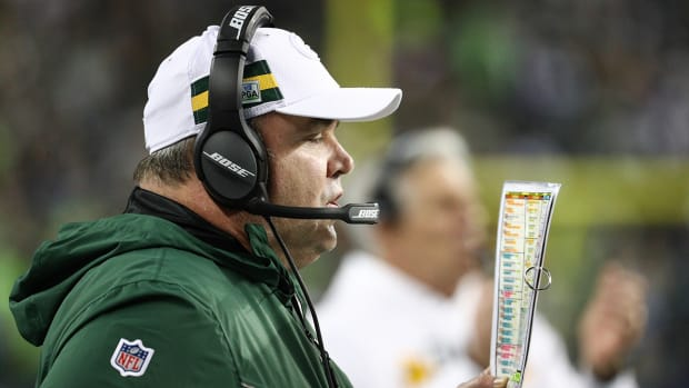 mike_mccarthy_packers_coach.jpg